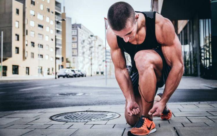 Як здобути і зміцнити звичку займатися спортом