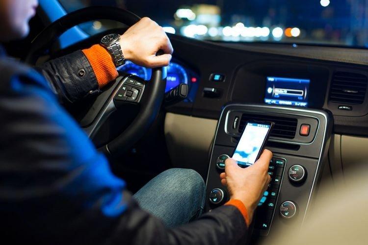 8 способів заробити на своєму автомобілі