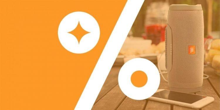 Кращі знижки та акції на AliExpress і в інших онлайн-магазинах 28 лютого