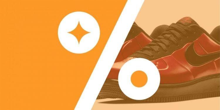 Знижки та акції на AliExpress і в інших онлайн-магазинах 28 лютого