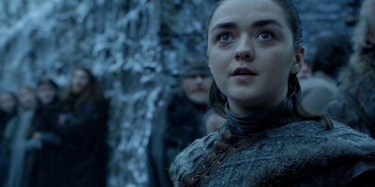 «Гра престолів», «Хранителі», «Дедвуд» та інші серіали HBO в новому трейлері