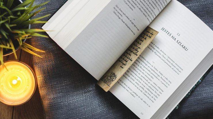 Що читати в лютому: 12 книжкових новинок на будь-який смак