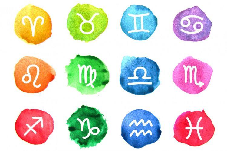 Для чого народжені різні знаки Зодіаку? Пояснення з точністю 90 відсотків