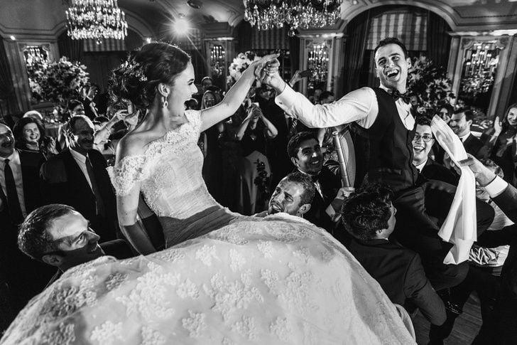 20+ знімків з конкурсу весільної фотографії, які схвилюють навіть тих, хто давно в шлюбі