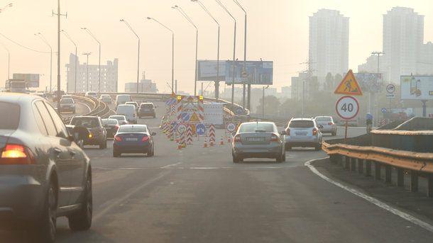 Як вас обманюють на дорогах: виверти винахідливих шахраїв