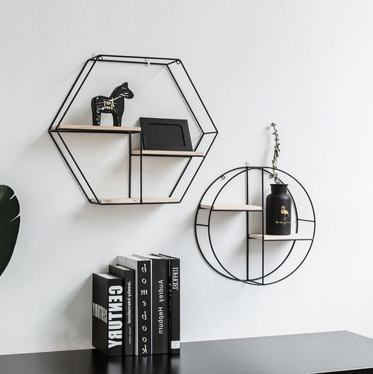20+ декоративних речей з AliExpress, які принесуть тепло і затишок у ваш будинок