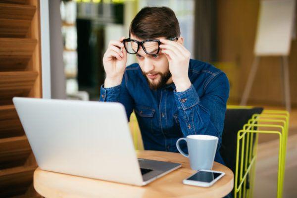 6 міфів про IQ, в які пора перестати вірити