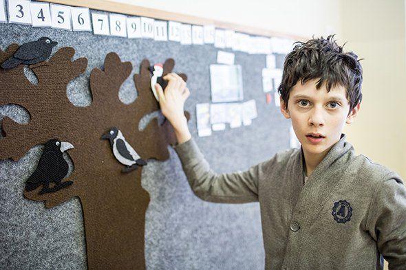 8 міфів про аутизм, які давно пора розвінчати