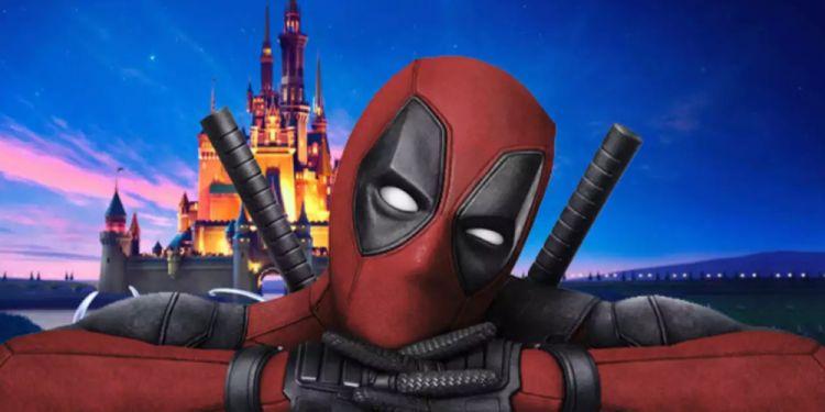 Disney купила 21 Century Fox. Остаточно і безповоротно