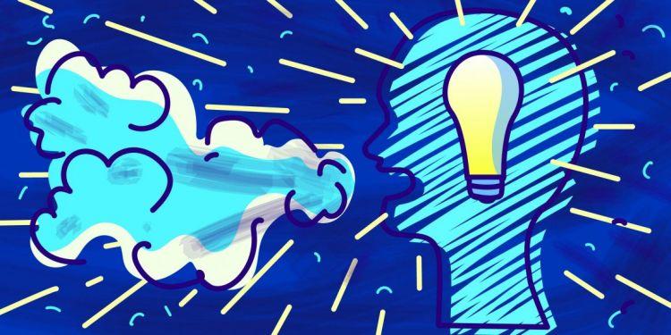 Як генерувати, висловлювати і відстоювати нові ідеї: 30 порад