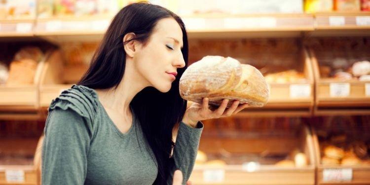 Як нас дурять супермаркети: 10 хитрощів, про які варто знати