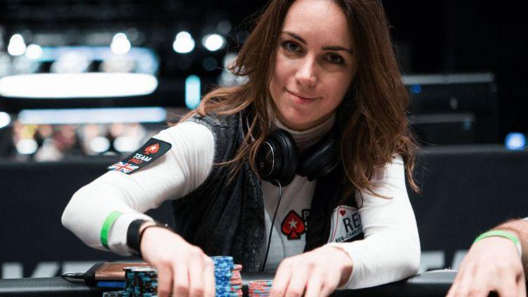 Як приймати важливі рішення: 3 поради від чемпіона з покеру