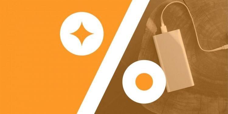 Кращі знижки та акції на AliExpress і в інших онлайн-магазинами 1 березня