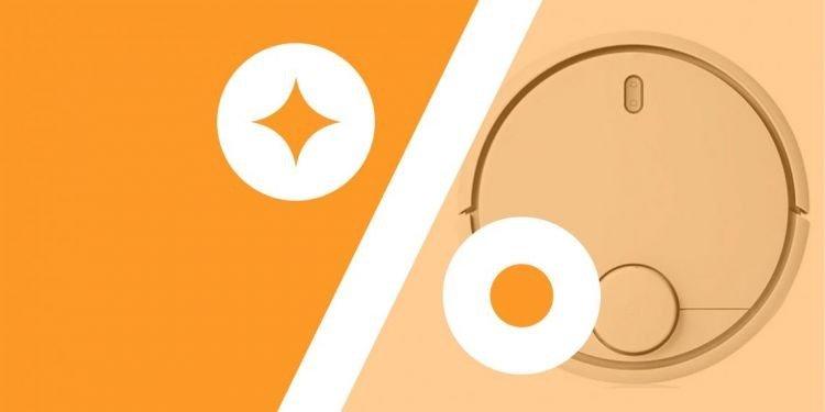 Кращі знижки та акції на AliExpress і в інших онлайн-магазинами 7 березня