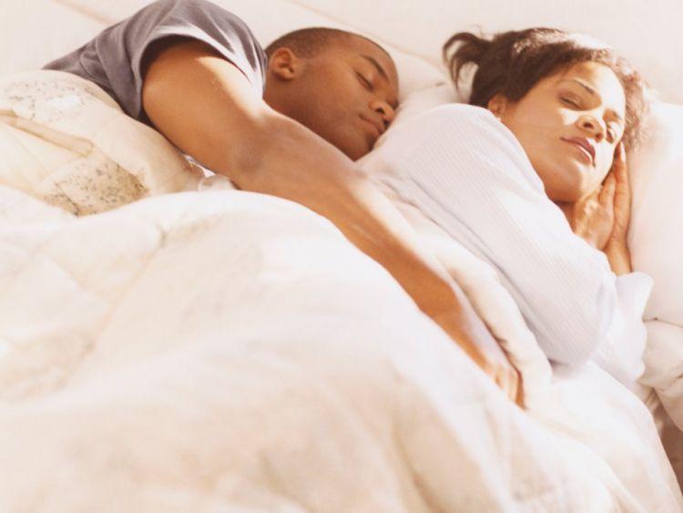 5 науково обґрунтованих правил міцного шлюбу