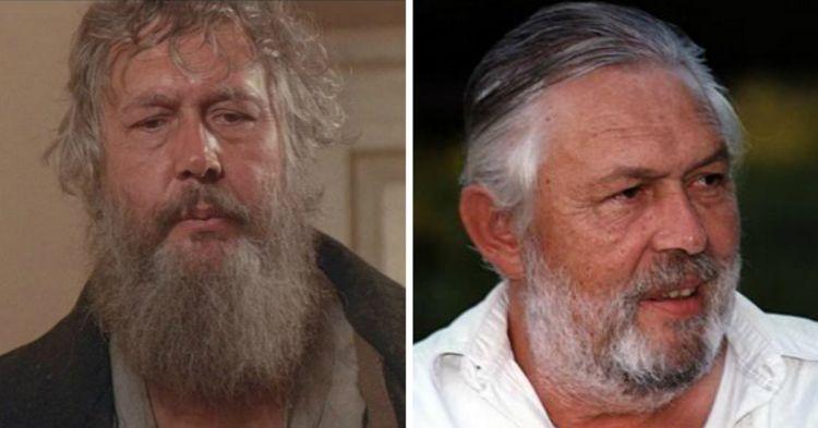 Як склалася доля акторів «Знахаря» через 36 років після виходу фільму