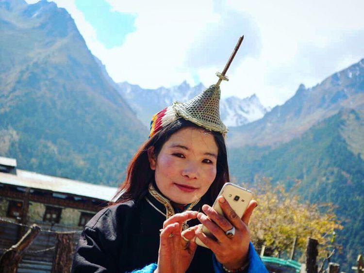 14 фактів про Бутан - країну, де немає бездомних, а медицина для всіх безкоштовна