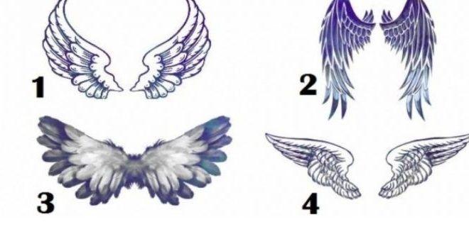 Який архангел вам допомагає? Ось як можна це дізнатися