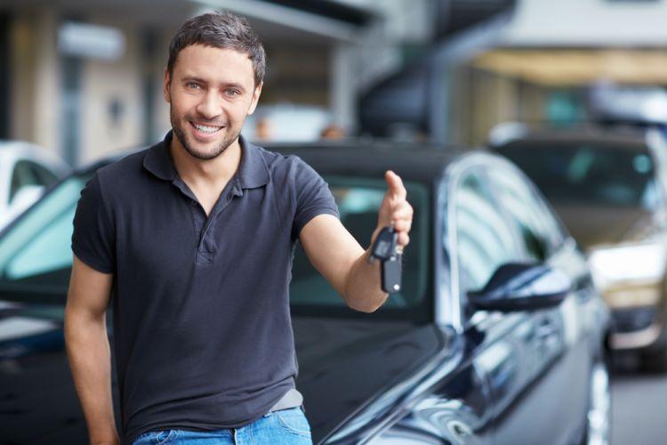 Правильно паркуватися - просто! 4 простих правила і станеш майстром