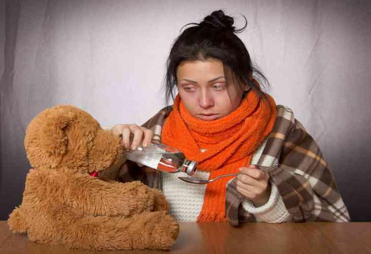 ТОП-7 небезпечних помилок при наданні першої допомоги людині