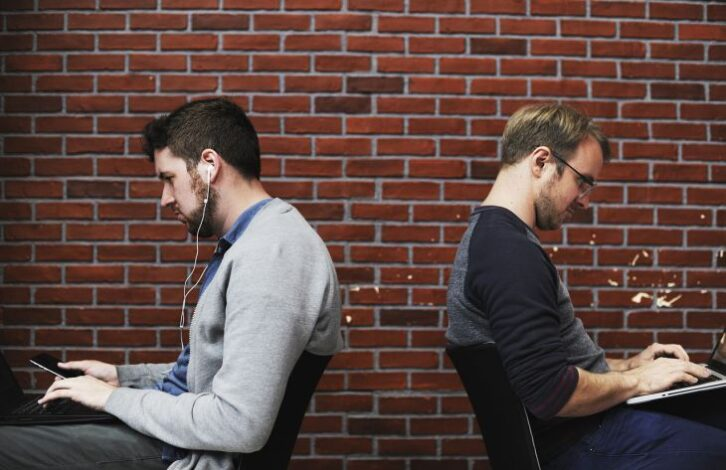 10 способів побудувати хороші відносини з колегами