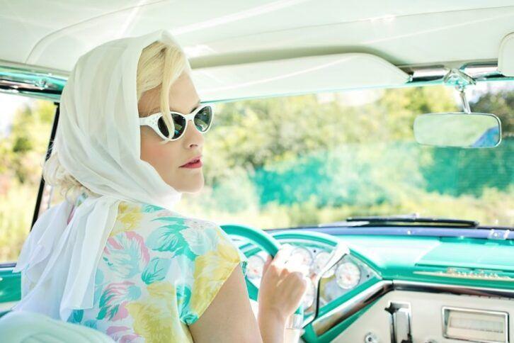 10 предметів жіночого гардеробу, від яких чоловіки божеволіють