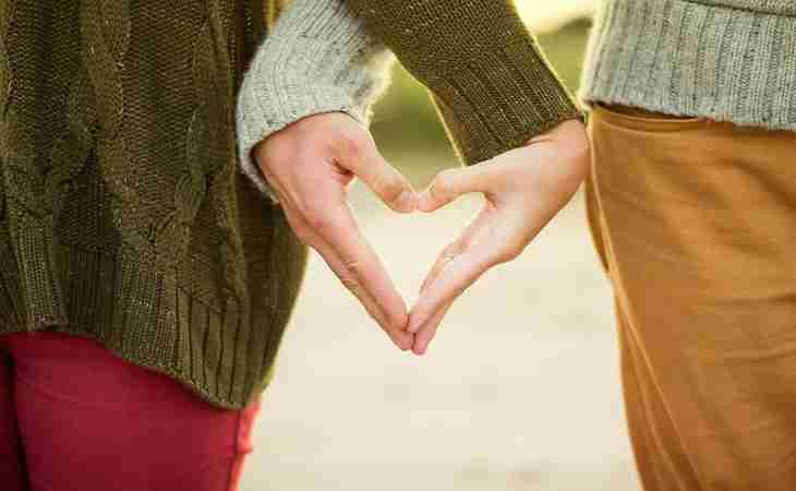 5 порад для дівчат, які хочуть знайти кохання