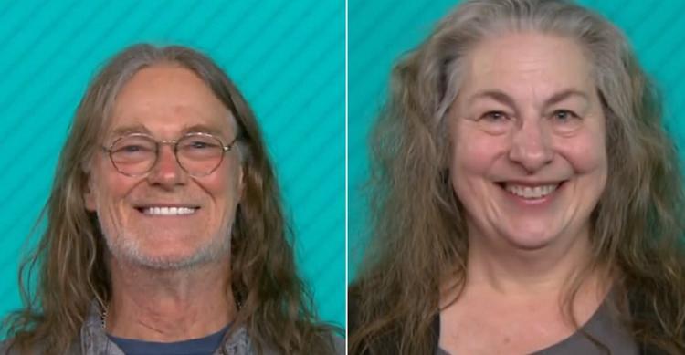 Дружина і чоловік потрапили до стиліста. Вони кардинально змінилися після перетворення