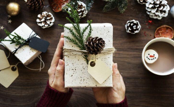 7 подарунків, які ні в якому разі не можна дарувати чоловікам