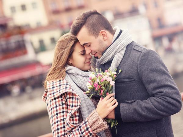 6 несподіваних речей, які псують любовні відносини 2