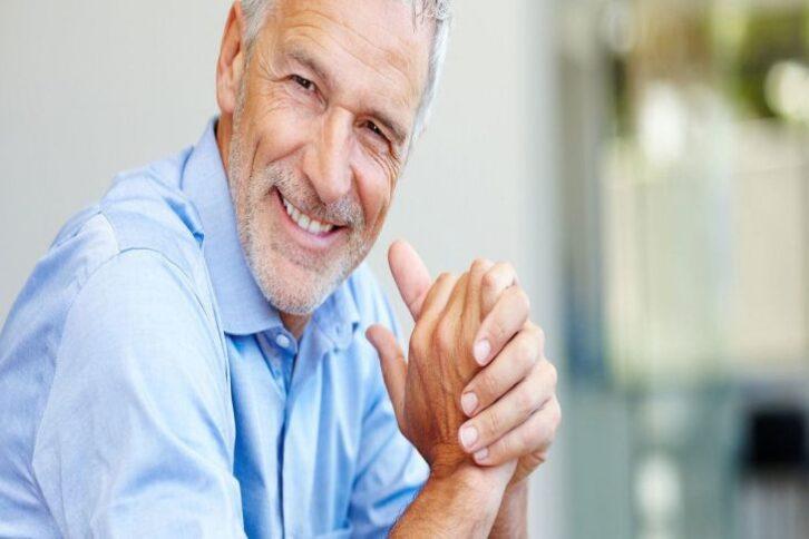 Ученые выяснили причину злокачественных образований у мужчин
