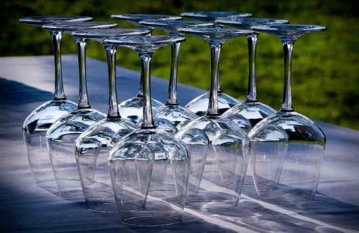 Експерти розвіяли 7 міфів про алкоголь