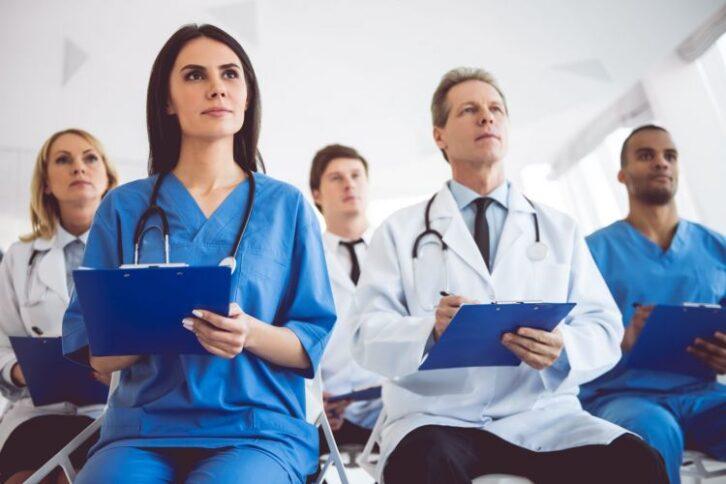 Медики назвали приховані симптоми гіпотиреозу
