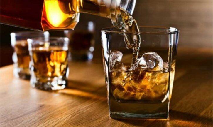 Вчені розповіли, чим може бути небезпечний «пасивний алкоголізм»