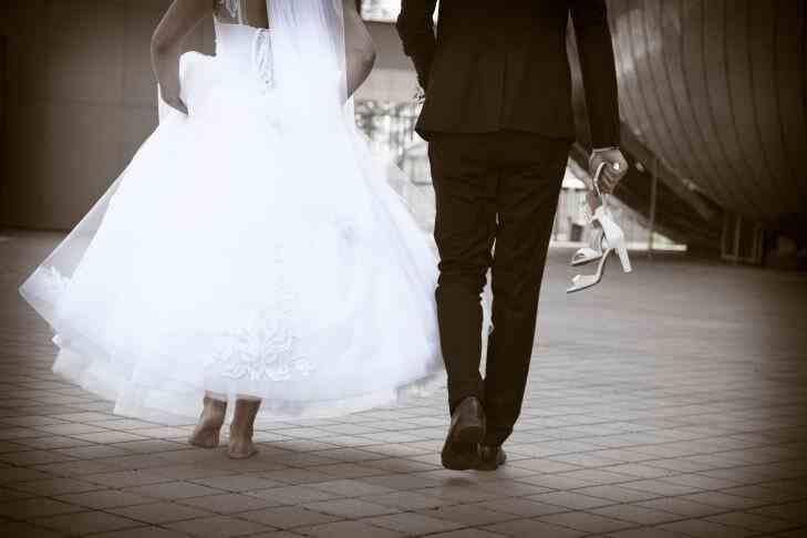 Ученые назвали главный секрет счастливого брака