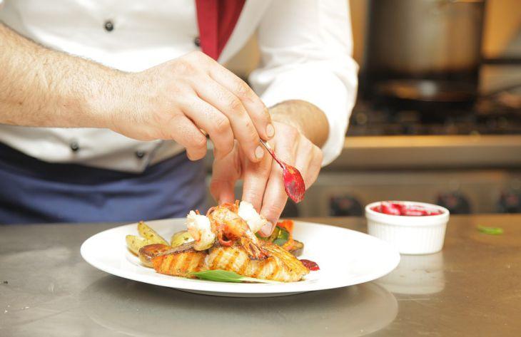 9 кулінарних секретів від іменитих шеф-кухарів