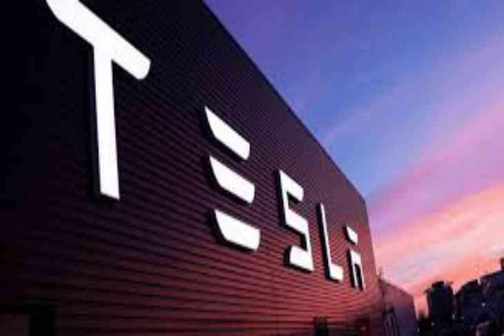 Tesla секретно розробляє власні акумулятори
