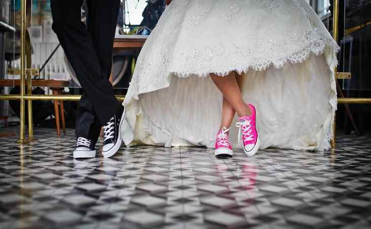 ТОП-5 лайфхаков для крепкого брака