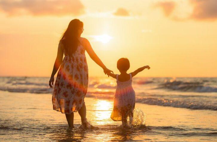5 золотих правил для збереження добрих стосунків у сім'ї