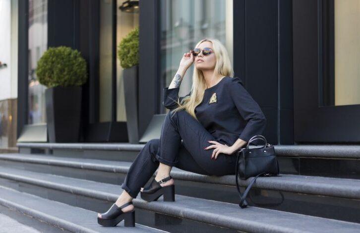 Життєві правила успішної і щасливої жінки