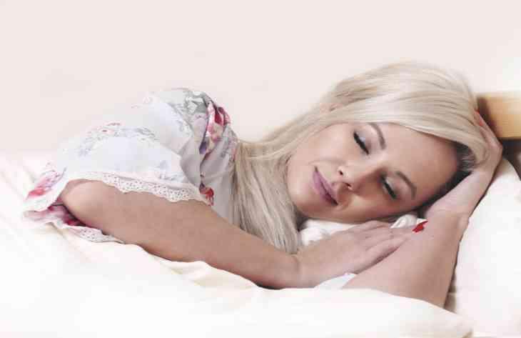 Які вітаміни потрібні для здорового сну: думка лікарів