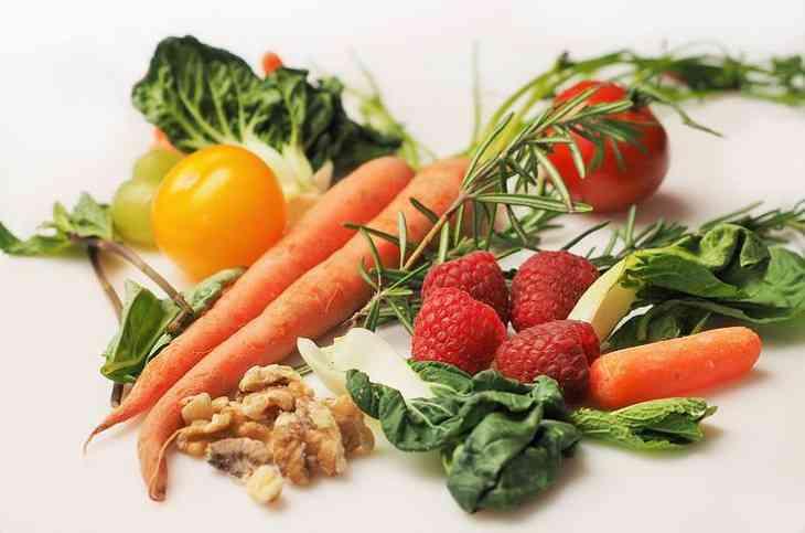 Ученые назвали диету, повышающую риск развития сепсиса