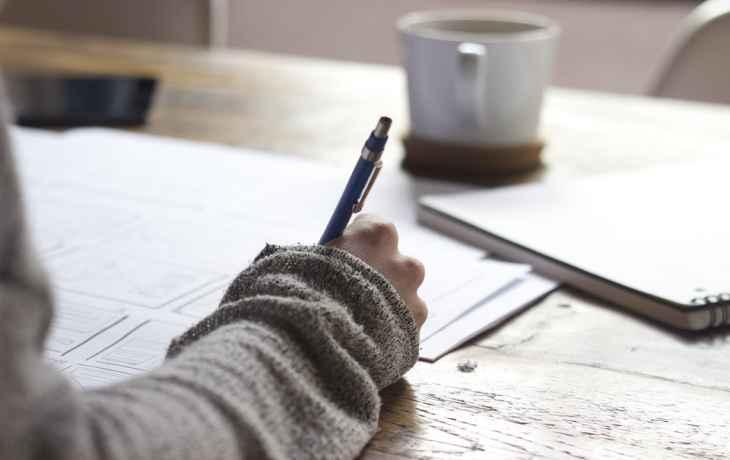 5 простых вещей, которые в корне изменят вашу жизнь