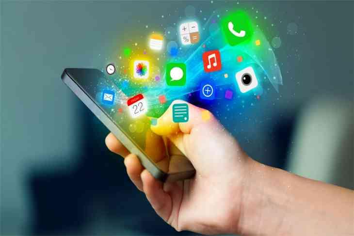 89 відсотків мобільних додатків практично не захищені від кібератак