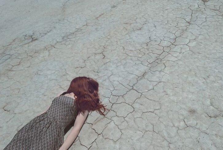 В США девушка 10 раз «пережила» смерть, чтобы избавиться от депрессии