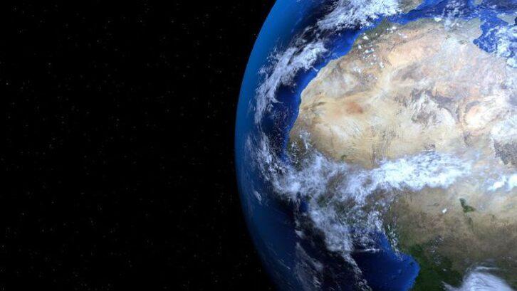 Екстремально спекотна температура на Землі призведе до цілого букету захворювань