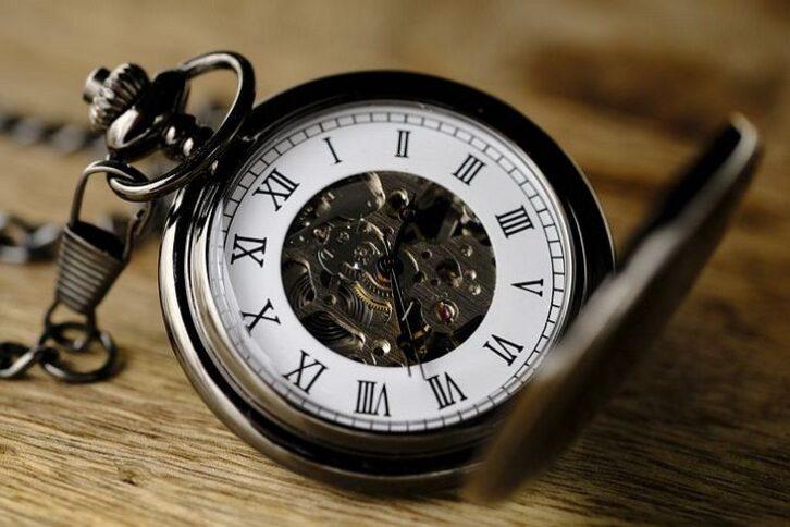 Чим може бути небезпечний наручний годинник: розповіли експерти