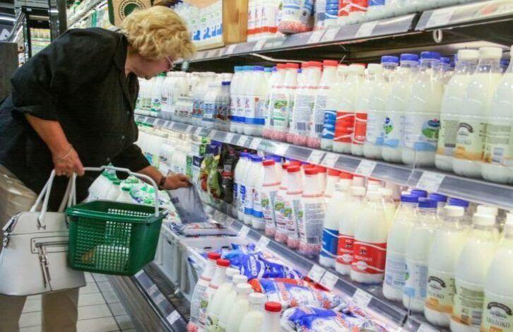 7 правил, как правильно экономить на продуктах