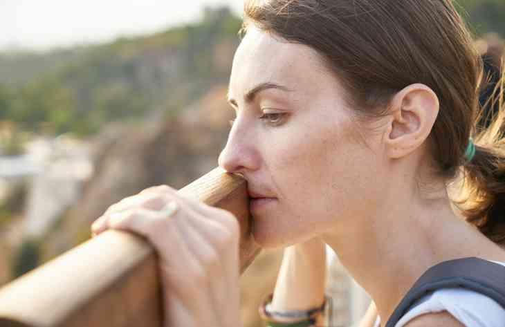Учені б'ють на сполох: починається епідемія небезпечної для здоров'я самотності