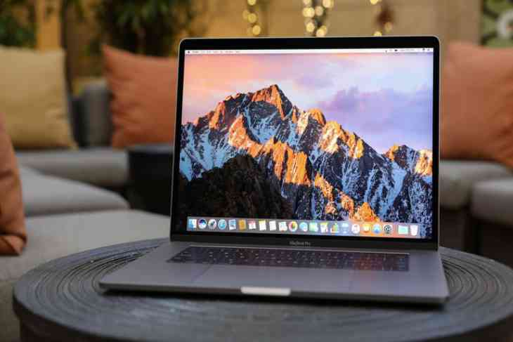 Apple екстрено відкликає MacBook Pro через випадки загоряння батареї